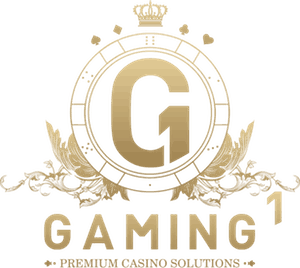 Gaming One